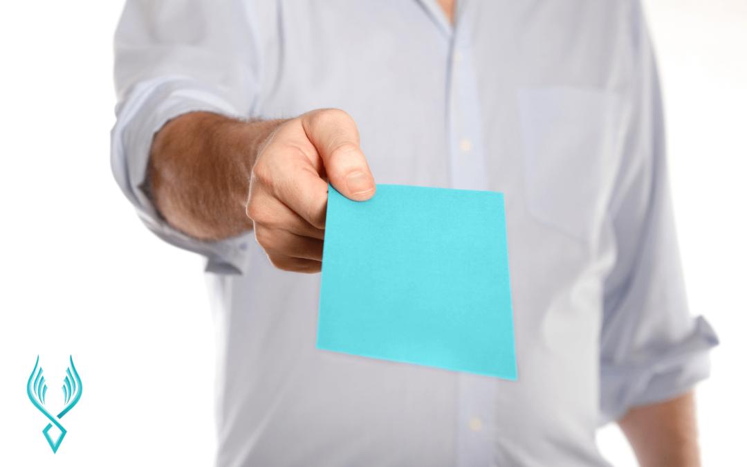 Arbeitsvertrag gekündigt – was tun?
